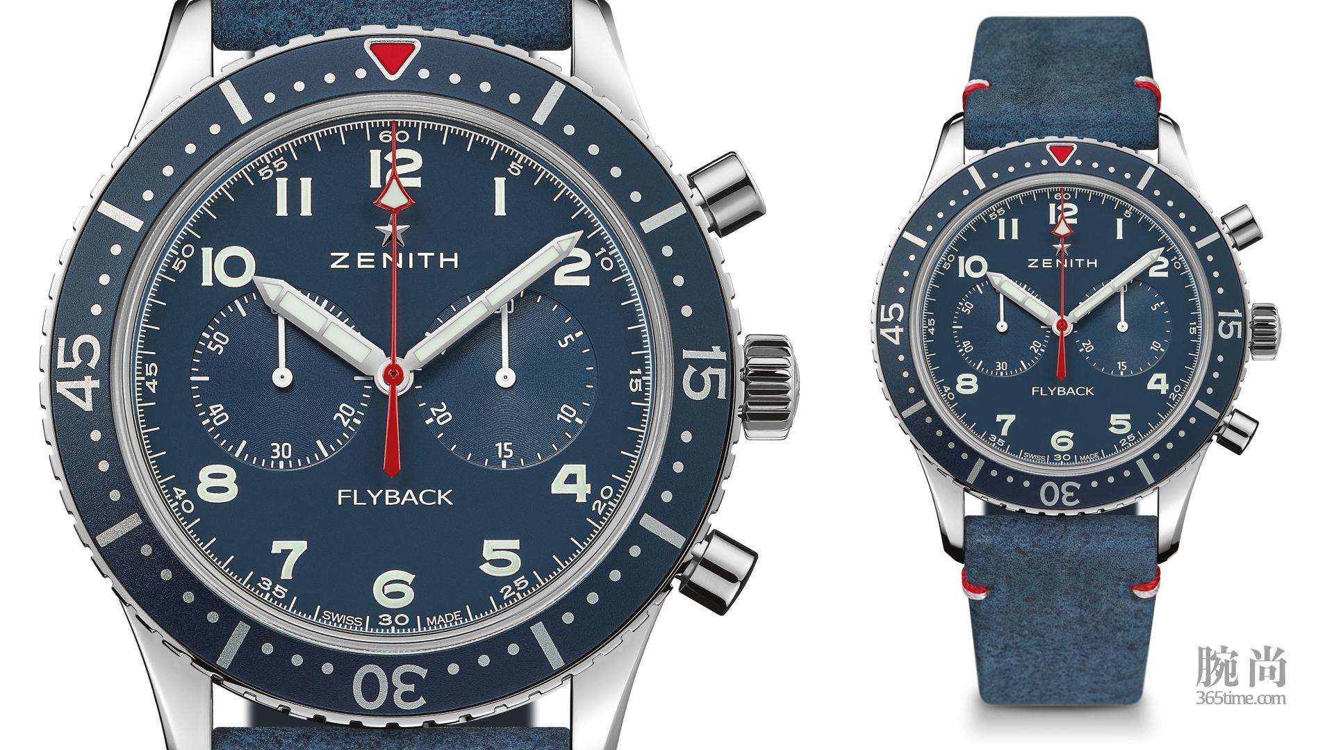 Zenith-Wounded-Warrior-Project.jpg