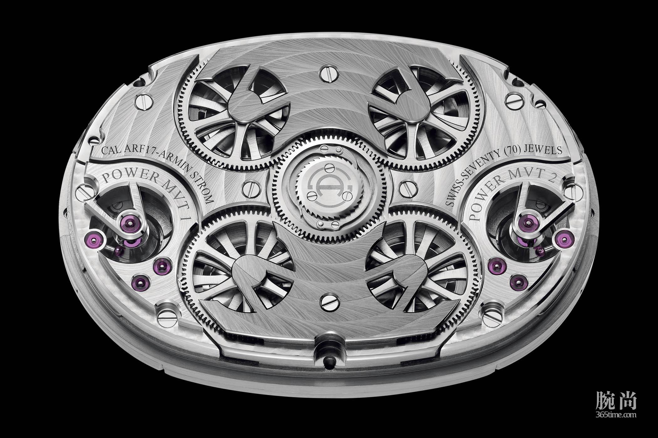Pre-SIHH-2019-Armin-Strom-GMT-Resonance-Rose-and-White-Gold-3.jpg