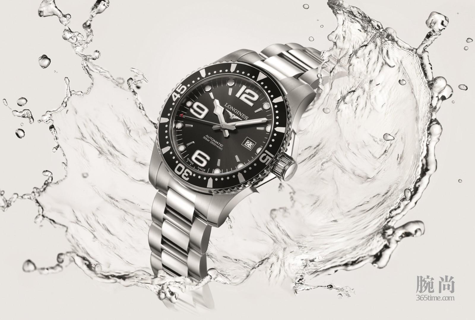 康卡斯潜水系列腕表-情景图.jpg
