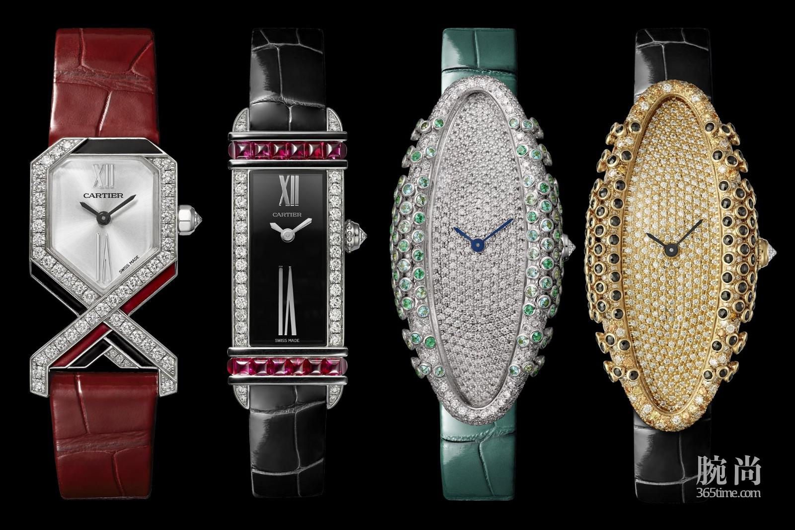 SIHH-2019-Cartier-Libre-Jewelry-collection-8.jpg