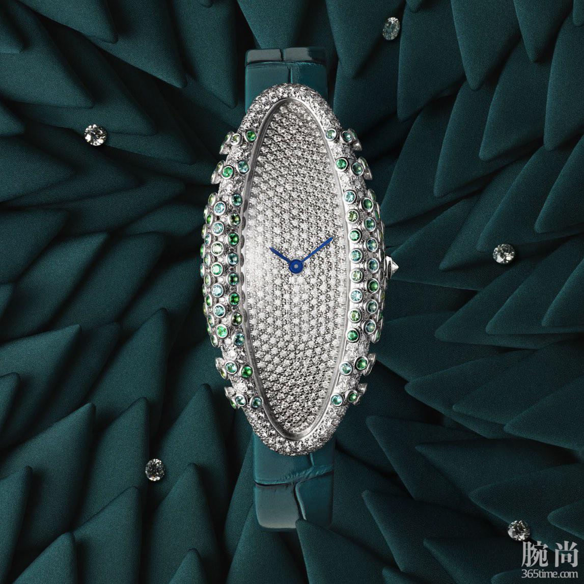 SIHH-2019-Cartier-Libre-Jewelry-collection-5.jpg