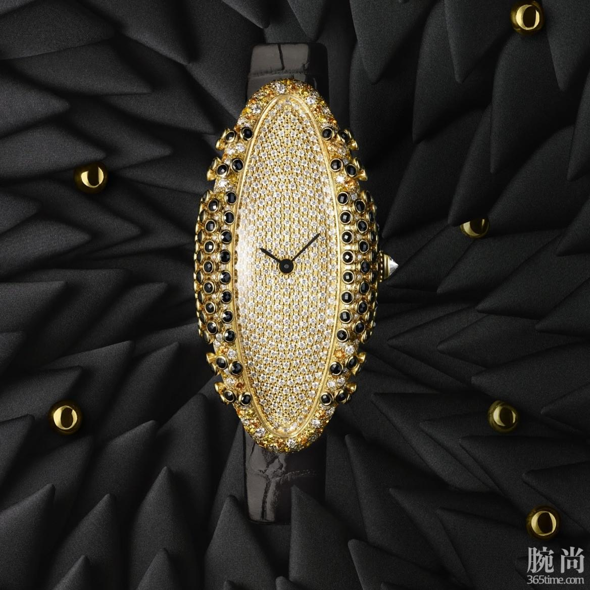 SIHH-2019-Cartier-Libre-Jewelry-collection-2.jpg