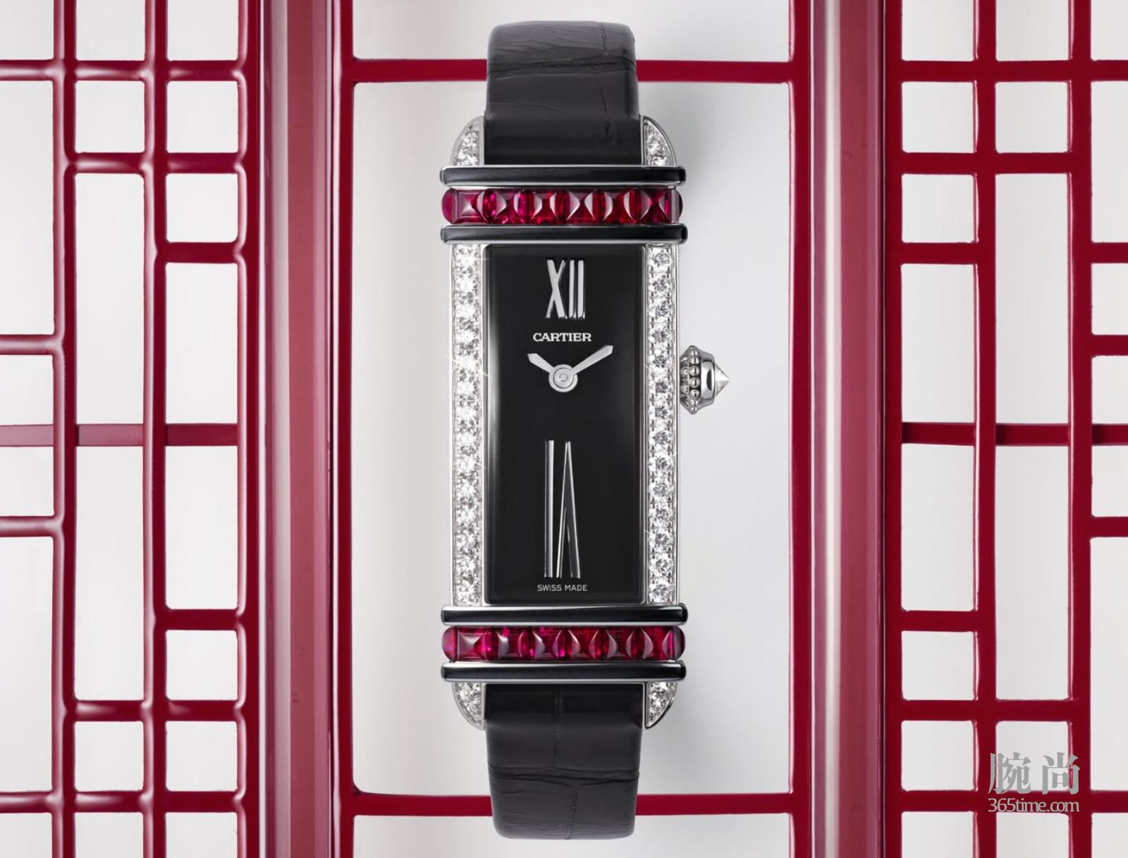 SIHH-2019-Cartier-Libre-Jewelry-collection-3.jpg