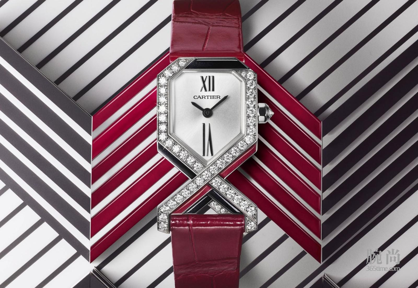 SIHH-2019-Cartier-Libre-Jewelry-collection-4.jpg