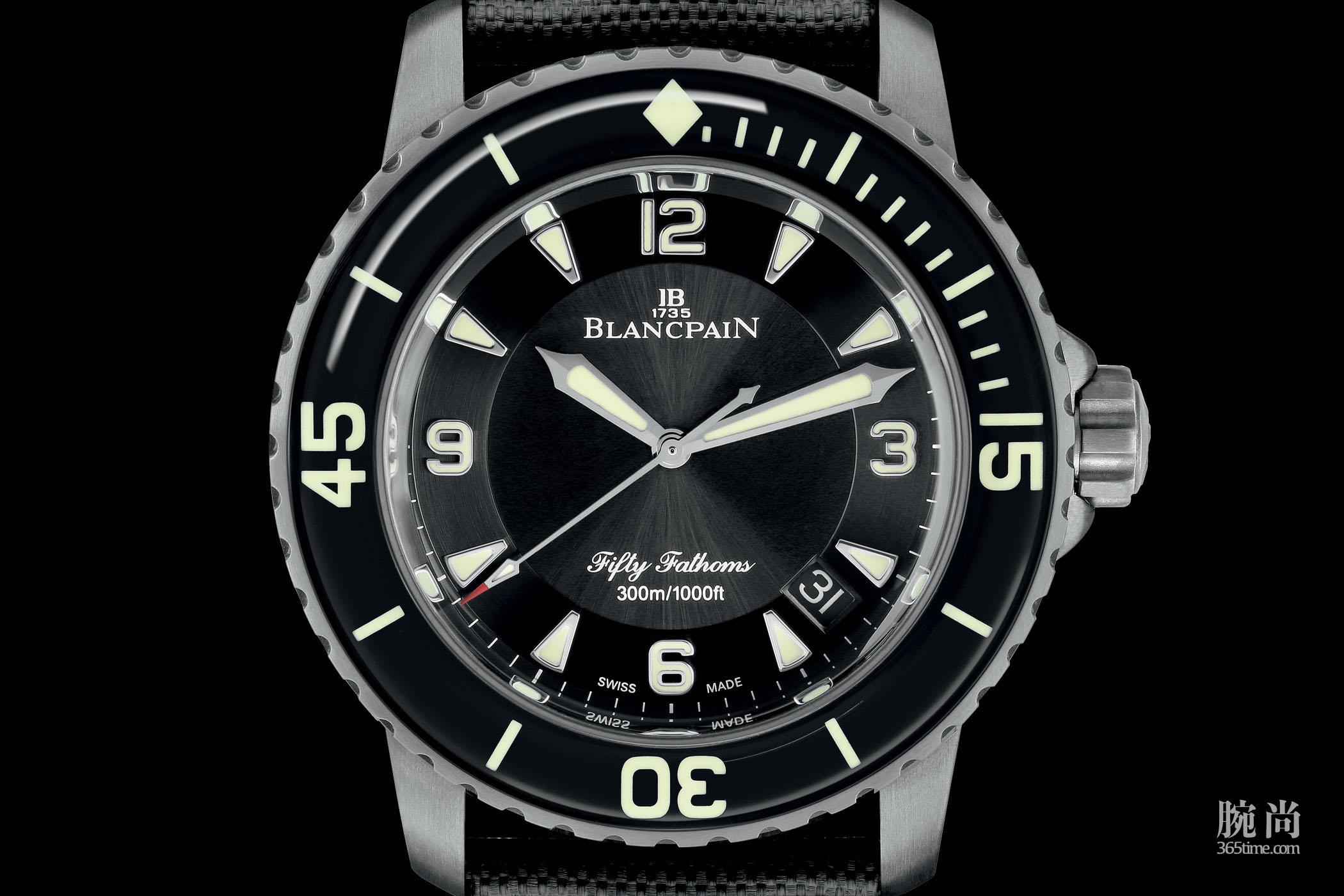 Blancpain-Fifty-Fathoms-Automatique-5015-Titanium-4.jpg