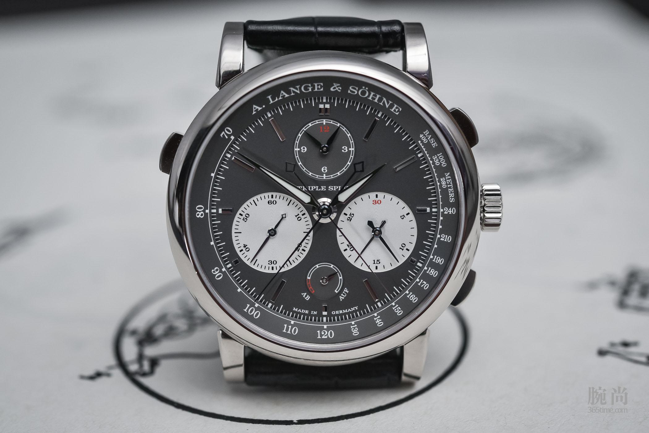 A.-Lange-and-Sohne-Triple-Split-SIHH-2018-Review-3.jpg