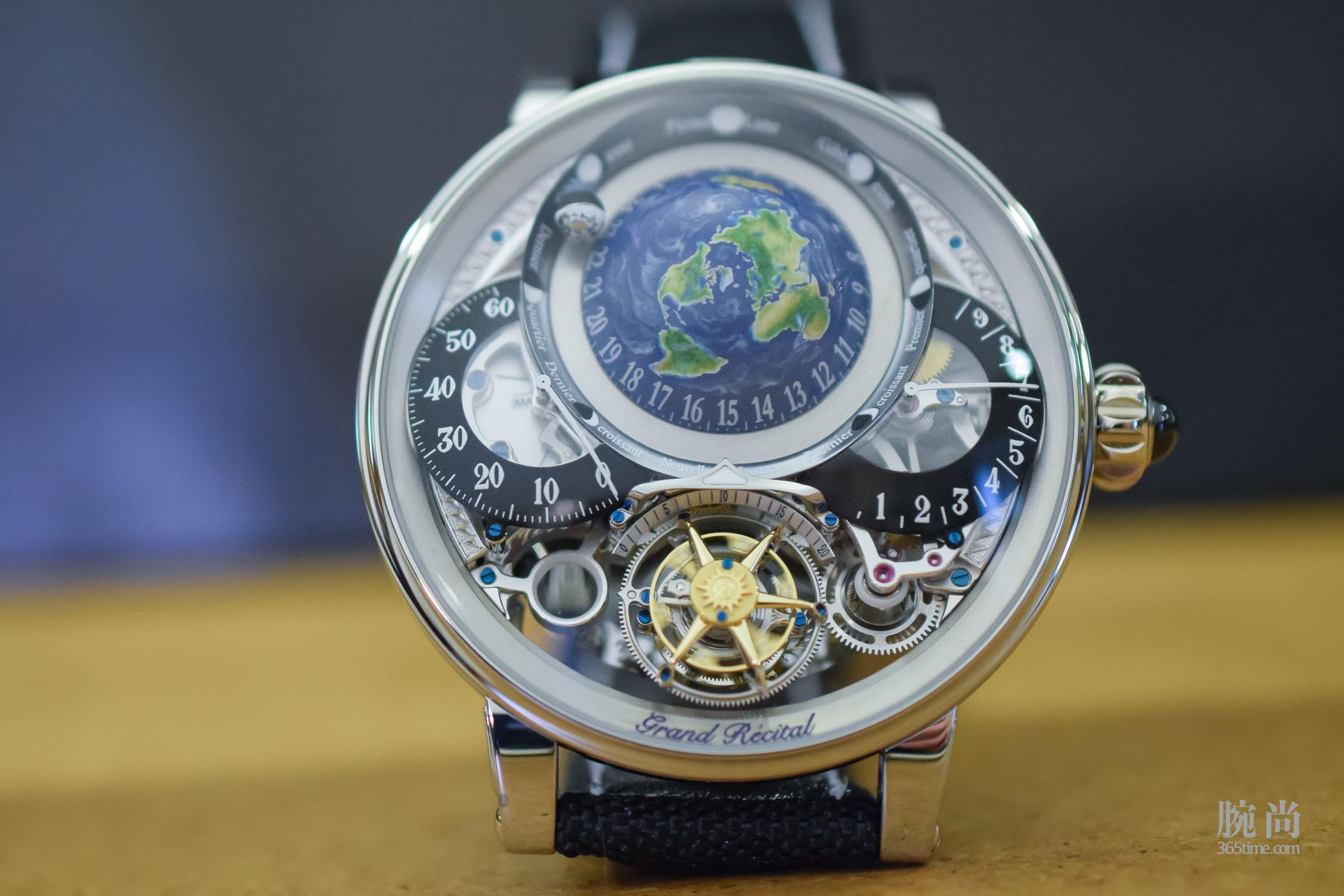 Bovet-Recital-22-Grand-Recital-review-6.jpg
