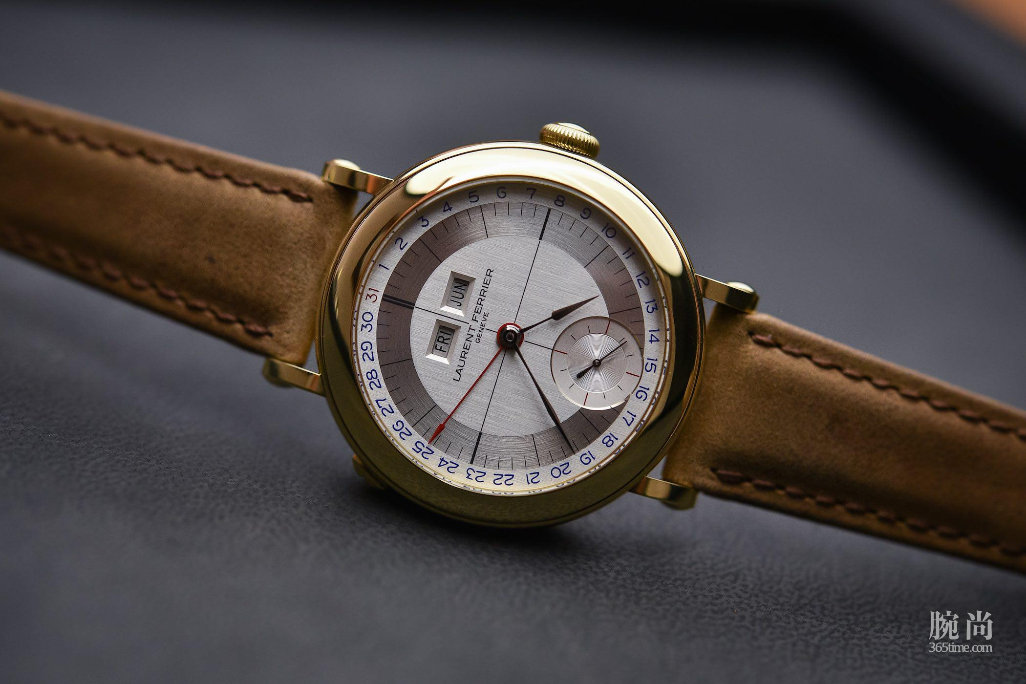 Laurent-Ferrier-Galet-Annual-Calendar-School-Piece-Pale-Yellow-Gold-SIHH-2018-5.jpg