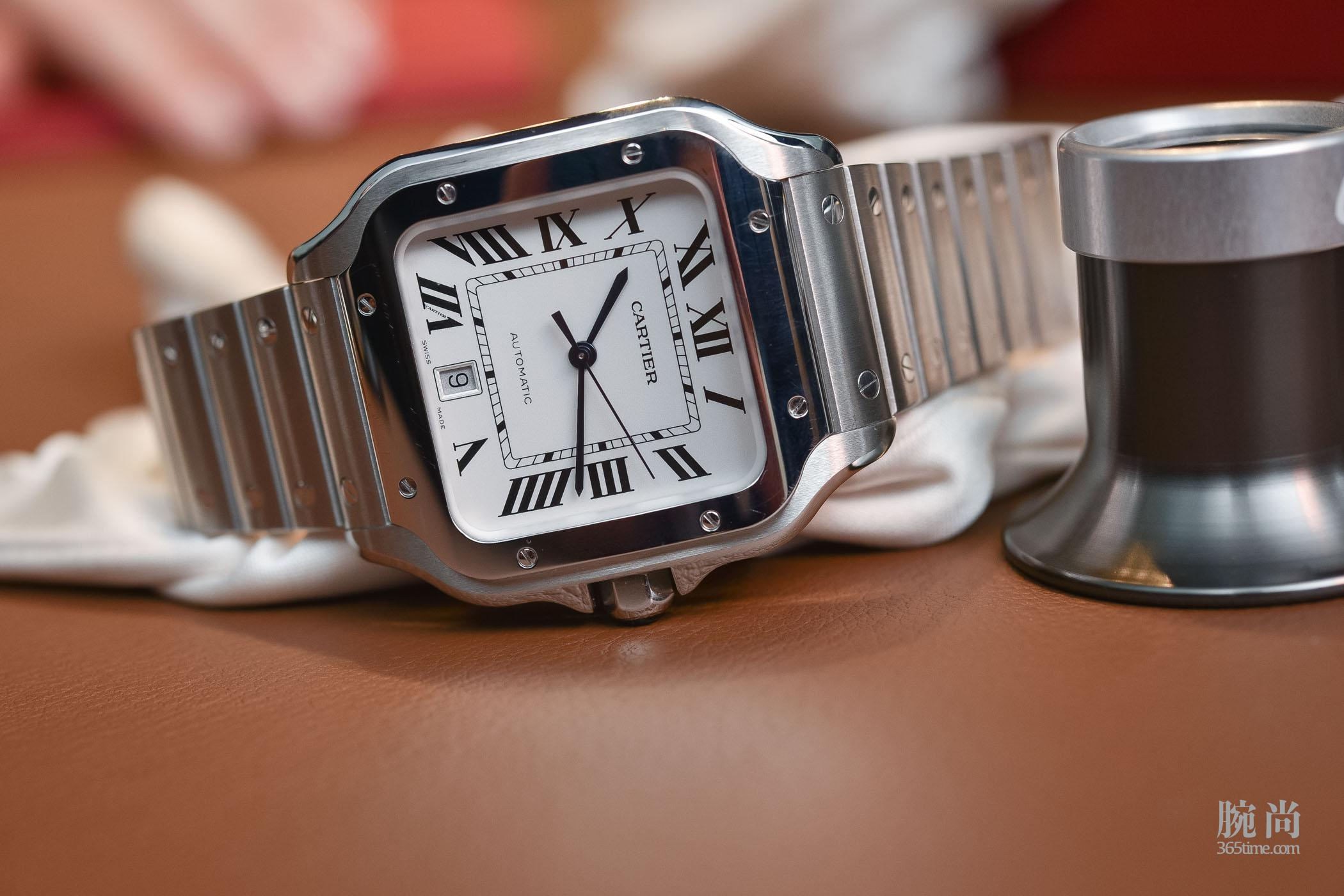 Cartier-Santos-Large-Model-2018-Collection-SIHH-8.jpg