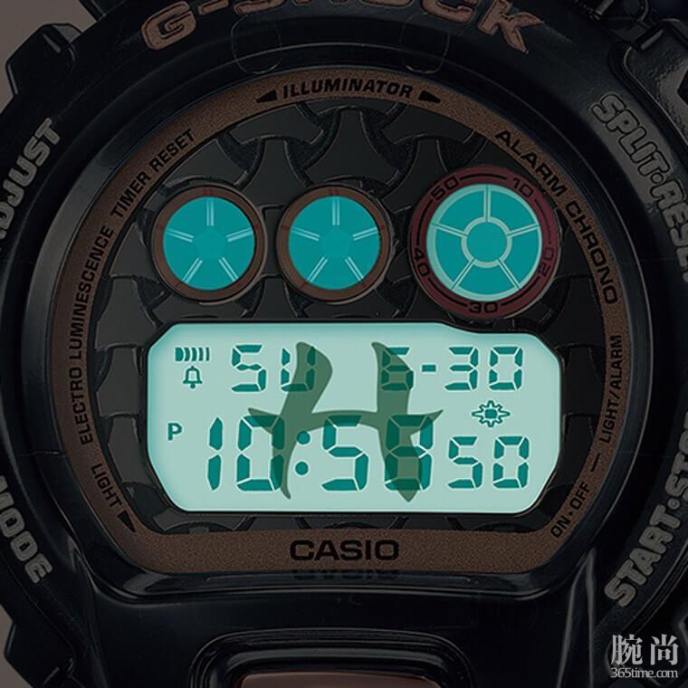 1545821312233.jpg