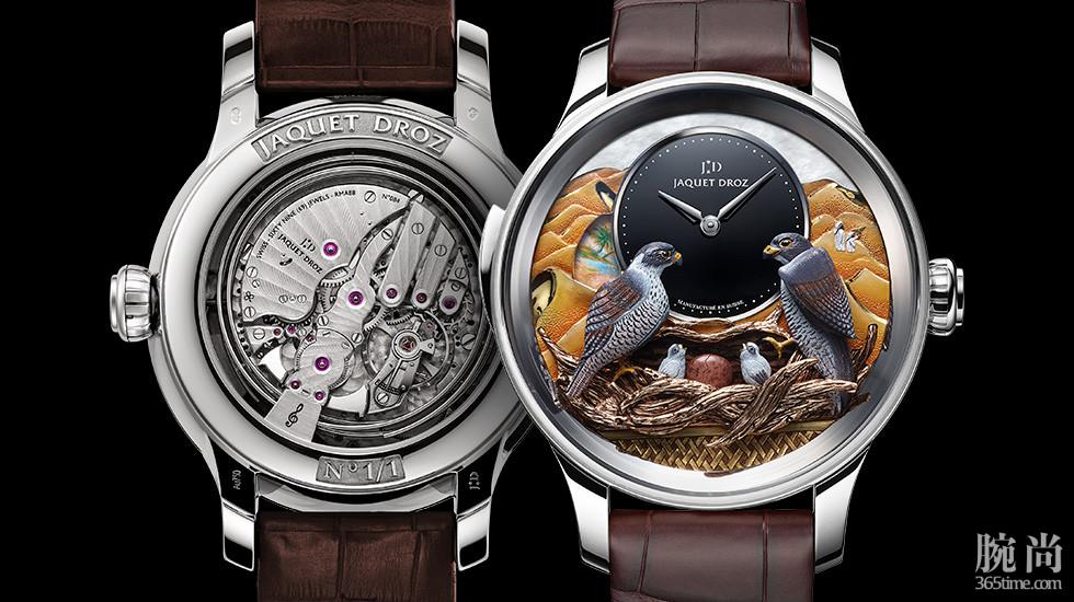 Jaquet-Droz_RMA-Falcon-Double-Expo_980x550.jpg