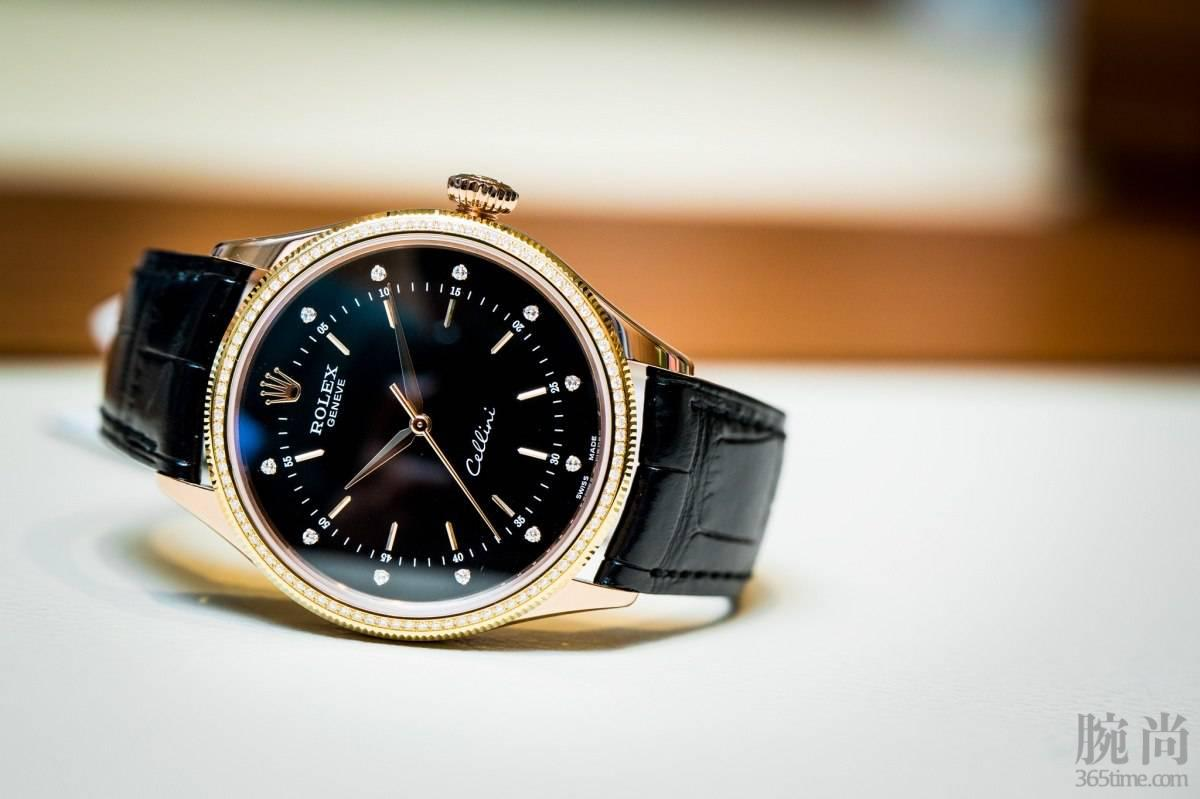 Rolex-Cellini-Time-Watch-baselworld-2015.jpg