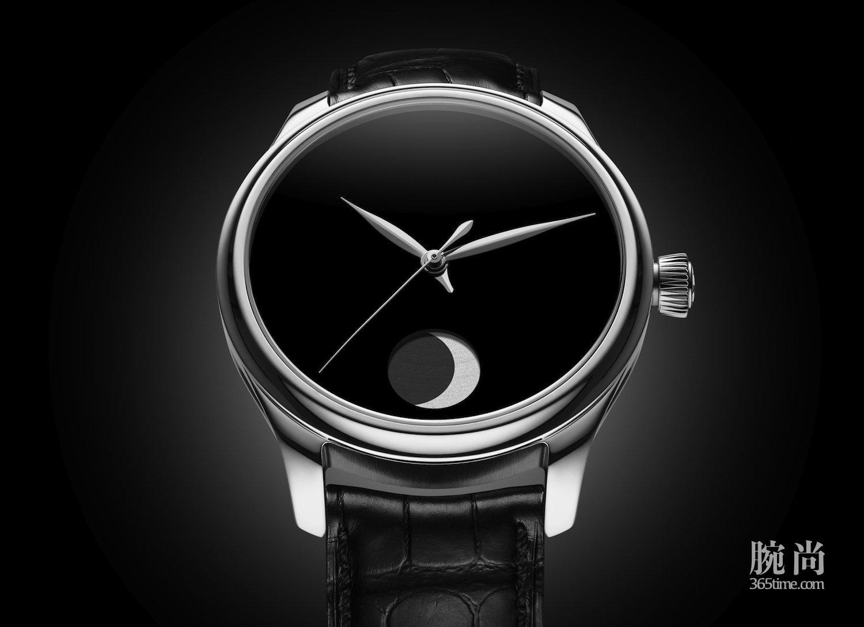 H-Moser-Endeavour-Perpetual-Moon-Concept-Vantablack.jpg