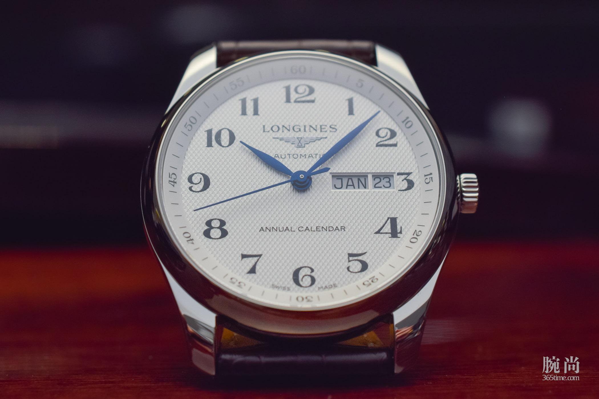 Longines-Master-Collection-Annual-Calendar-2.jpg