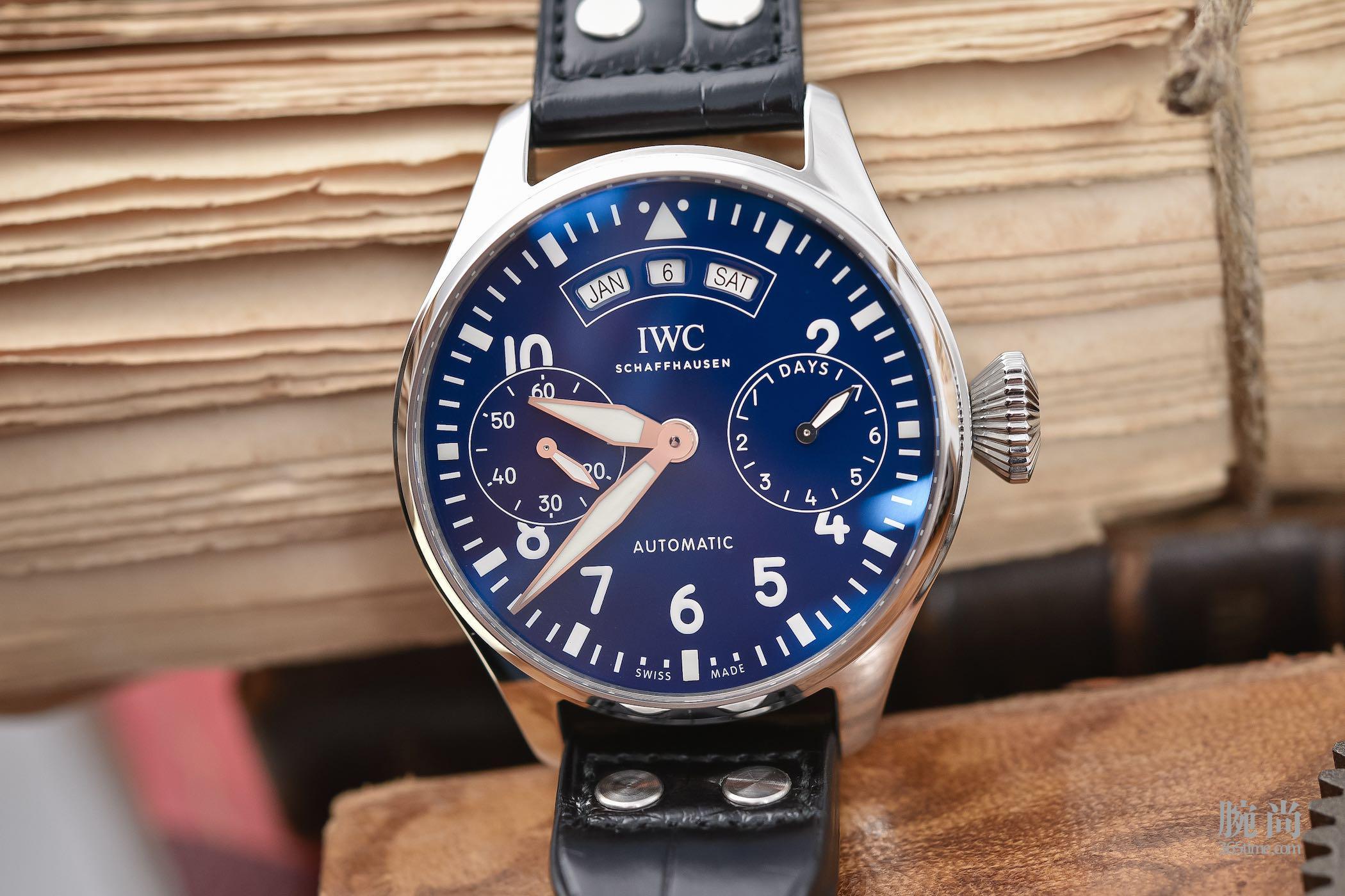 IWC-Big-Pilot's-Watch-Annual-Calendar-Edition-150-Years-SIHH-2018-2.jpg