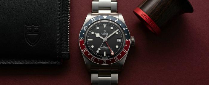 世界那么大,钱包再瘪也想去看看——10款最适合旅行的手表