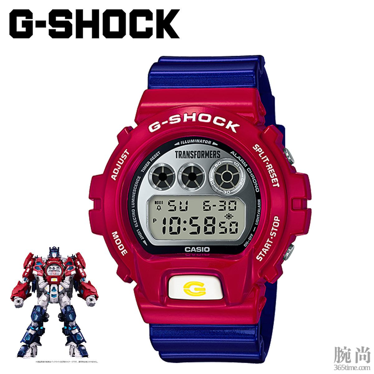 dw-6900tf-set-a.jpg
