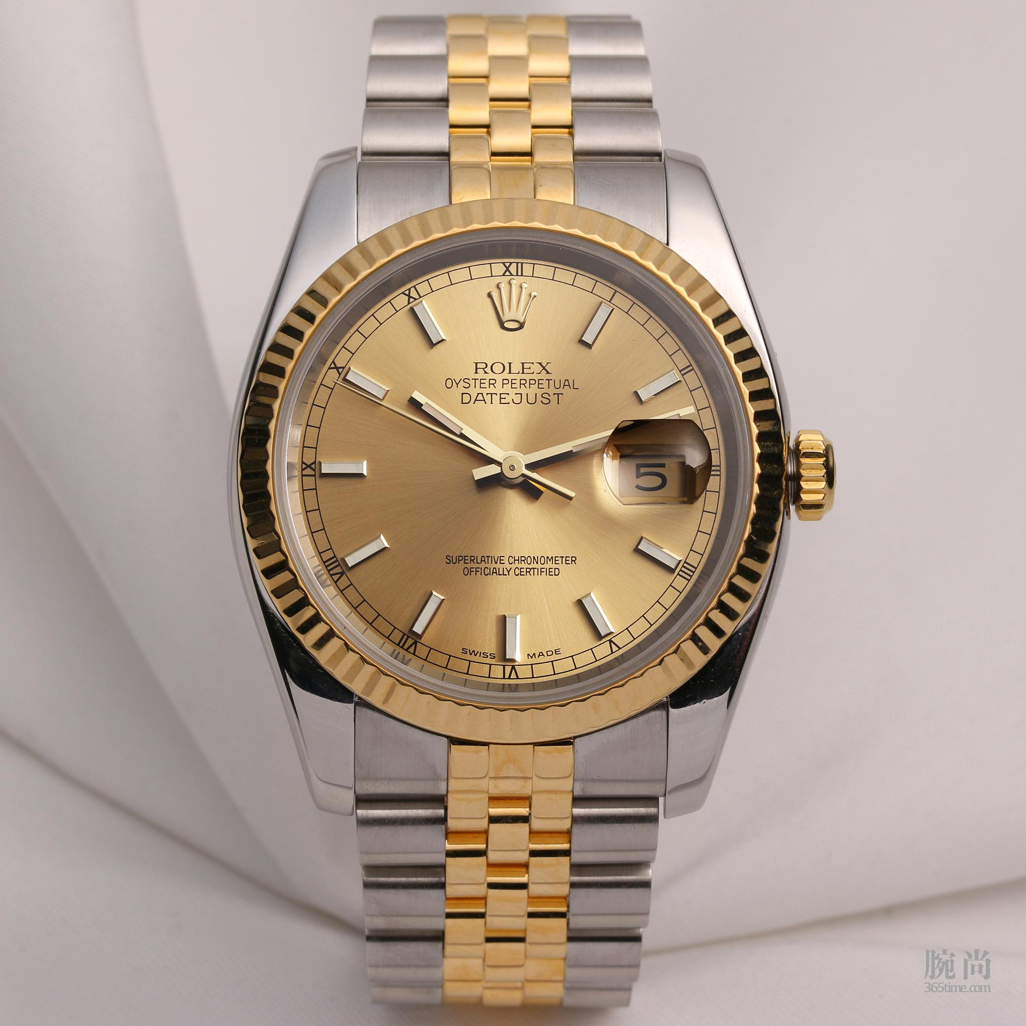Rolex-DateJust-116623-Steel-Gold-Champagne-Dial-F56-Second-Hand-Watch-Collectors-1.jpg