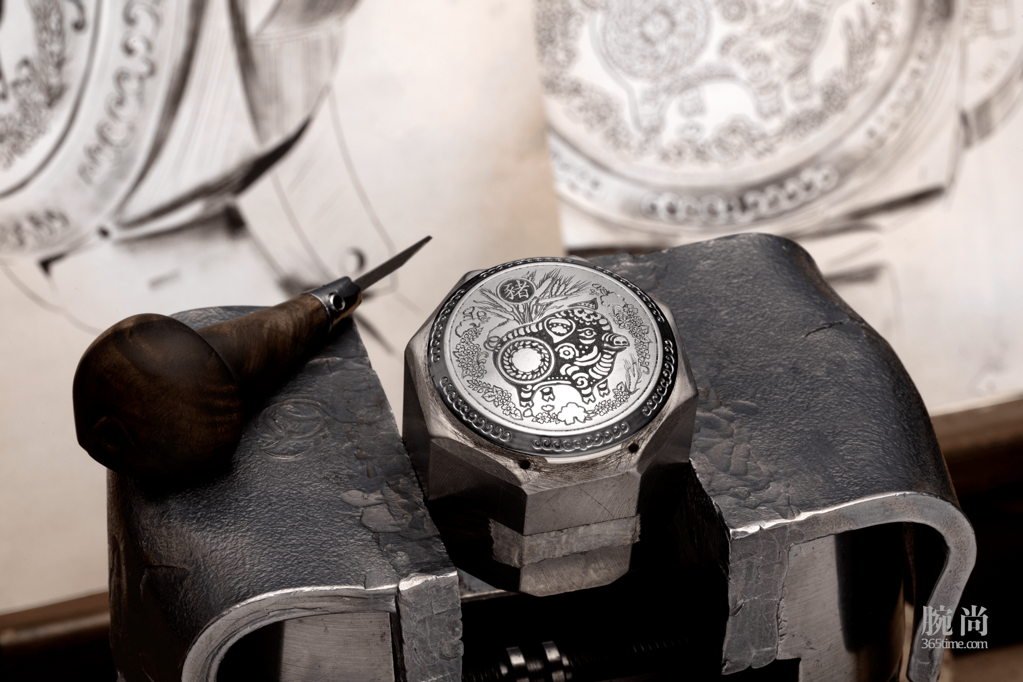PANERAI_PAM00859_MAKING_OF_1_1816366.png