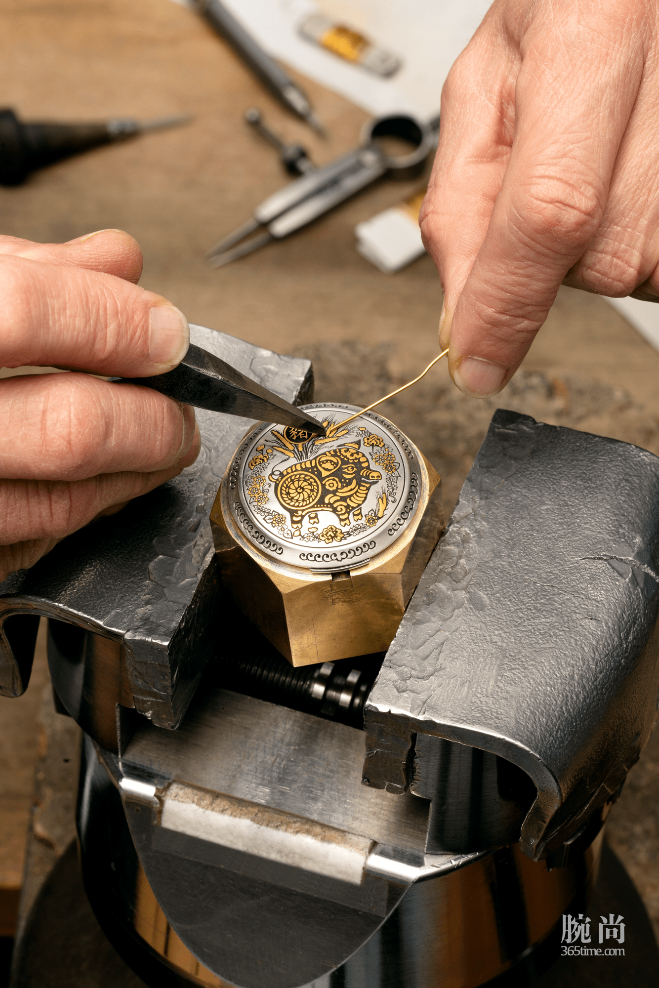 PANERAI_PAM00859_MAKING_OF_3_1816368.png