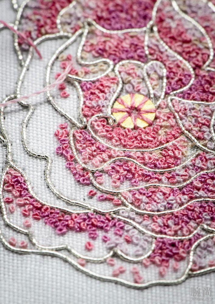 Piaget-cadran-rose-13.jpg