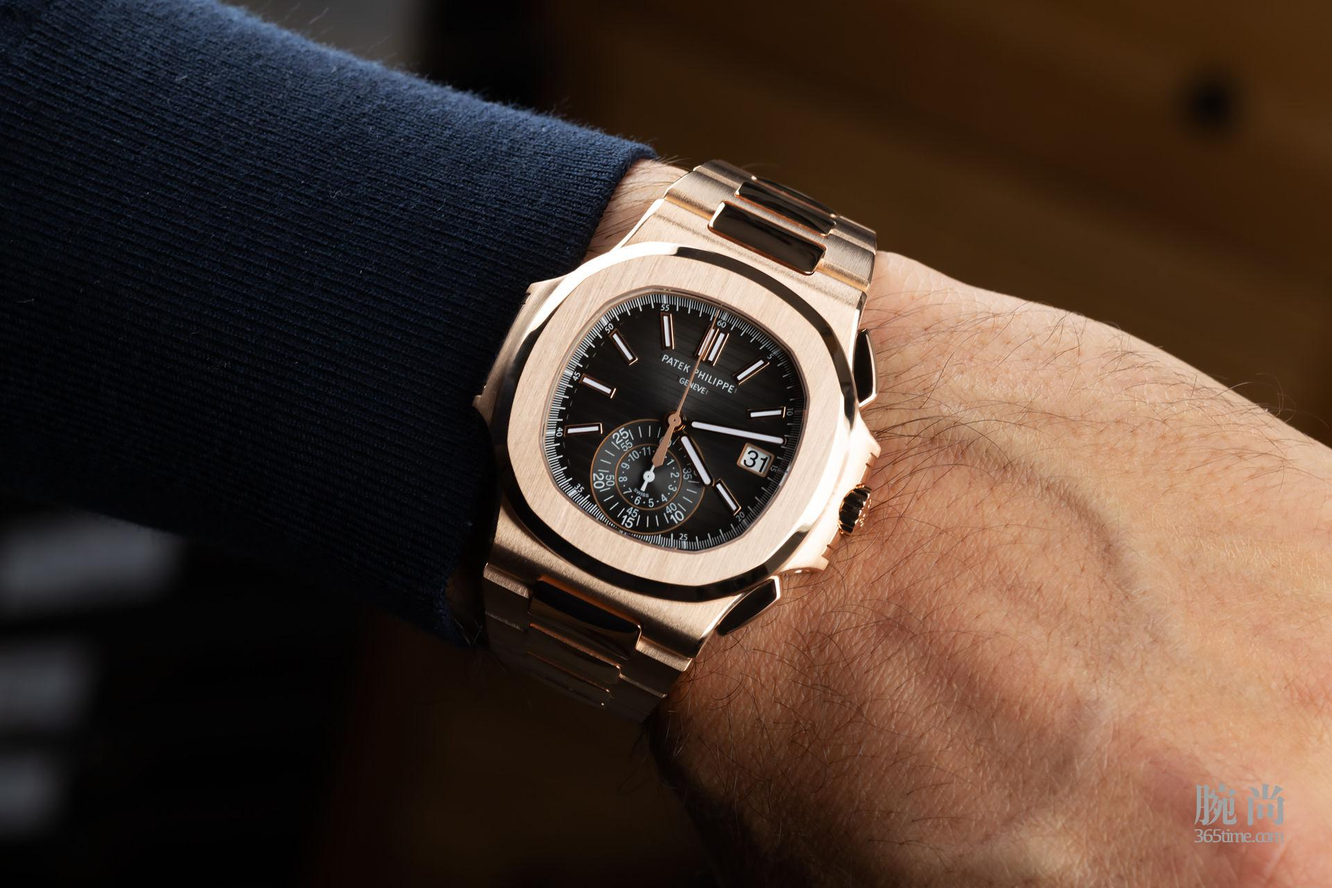 watch-club-patek-philippe-nautilus-chronograph-rose-gold-full-set-ref-5980-1r-001-year-2014-6.jpg