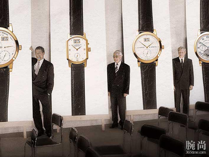 alangesoehne-first-presentation-1994-01-a5-1637747-708x531-lg.jpg