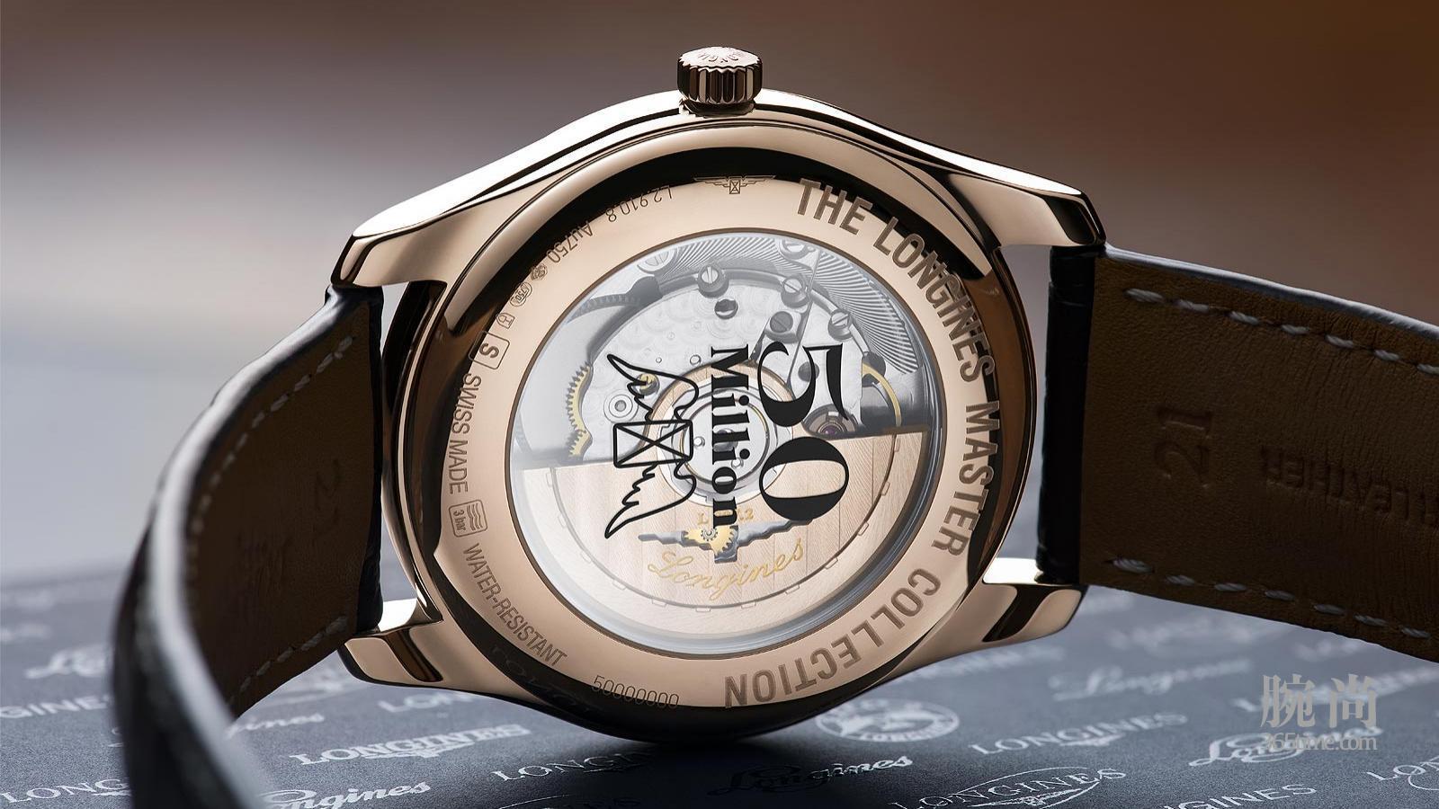 news-longines-celebrates-its-50-000-000th-timepiece-02-1600x900.jpg