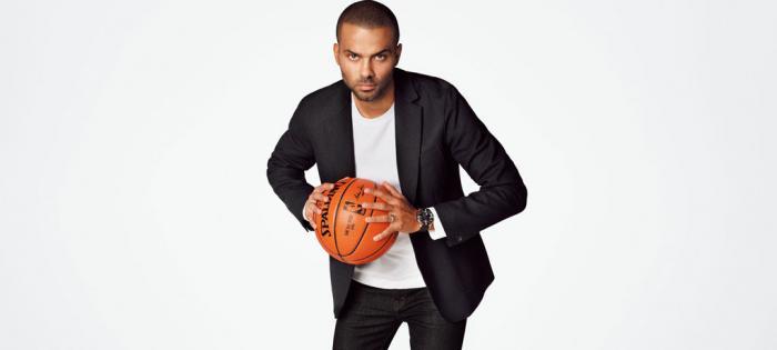 天梭表宣布NBA总冠军克莱•汤普森与强势新秀特雷•杨 荣任品牌全球形象代言人