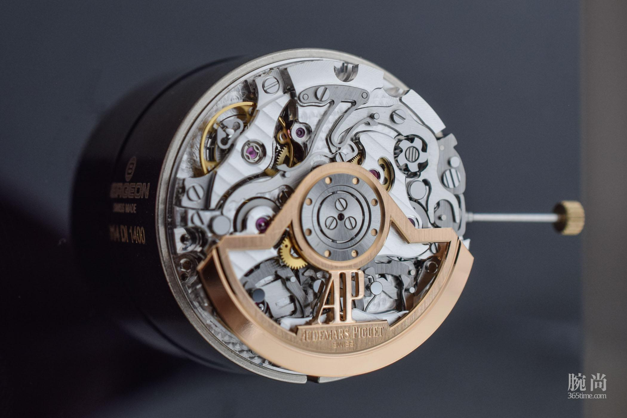 Audemars-Piguet-Calibre-4400-The-New-In-House-Integrated-Chronograph-Code-11.59.jpg