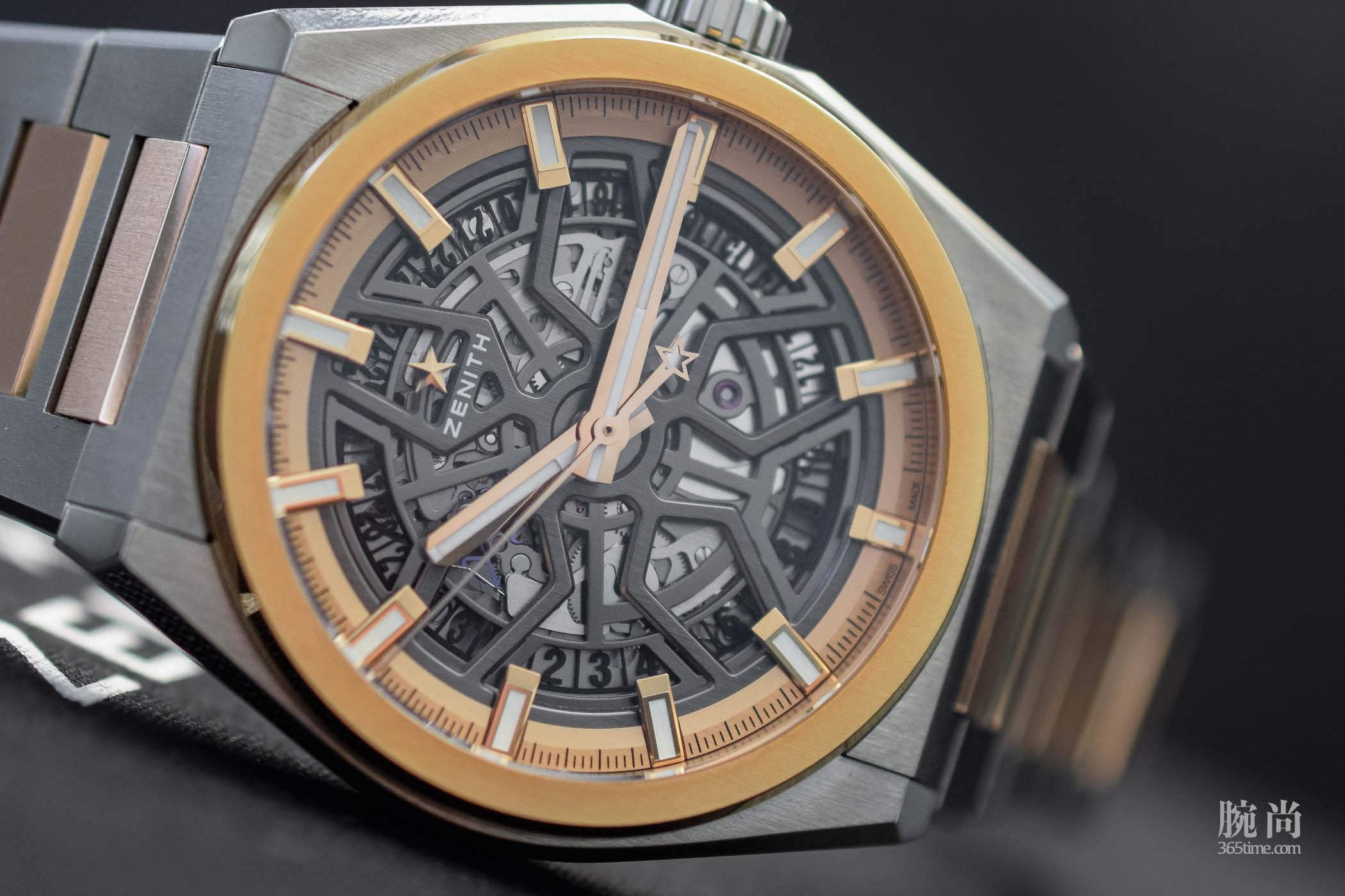 Zenith-Defy-Classic-Skeleton-Two-Tone-Titanium-and-Rose-Gold-87.9001.67079.M9001-2.jpg