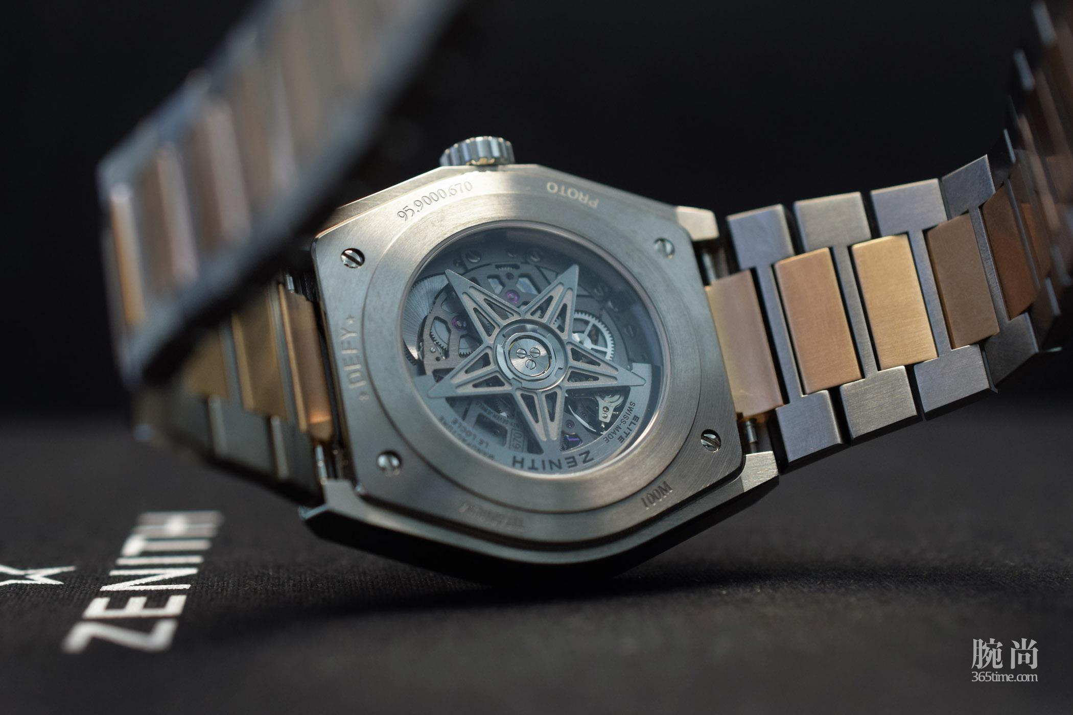 Zenith-Defy-Classic-Skeleton-Two-Tone-Titanium-and-Rose-Gold-87.9001.67079.M9001-4.jpg