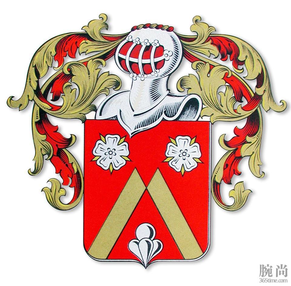 图5:天梭家族盾形徽章.jpg