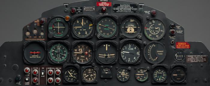 【2019 巴塞尔钟表展】新品预览,Bell & Ross 柏莱士BR 03-92 BI-COMPASS 腕表