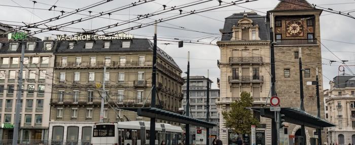 独家总结2018年瑞士钟表出口状况:强势启动,疲软结束