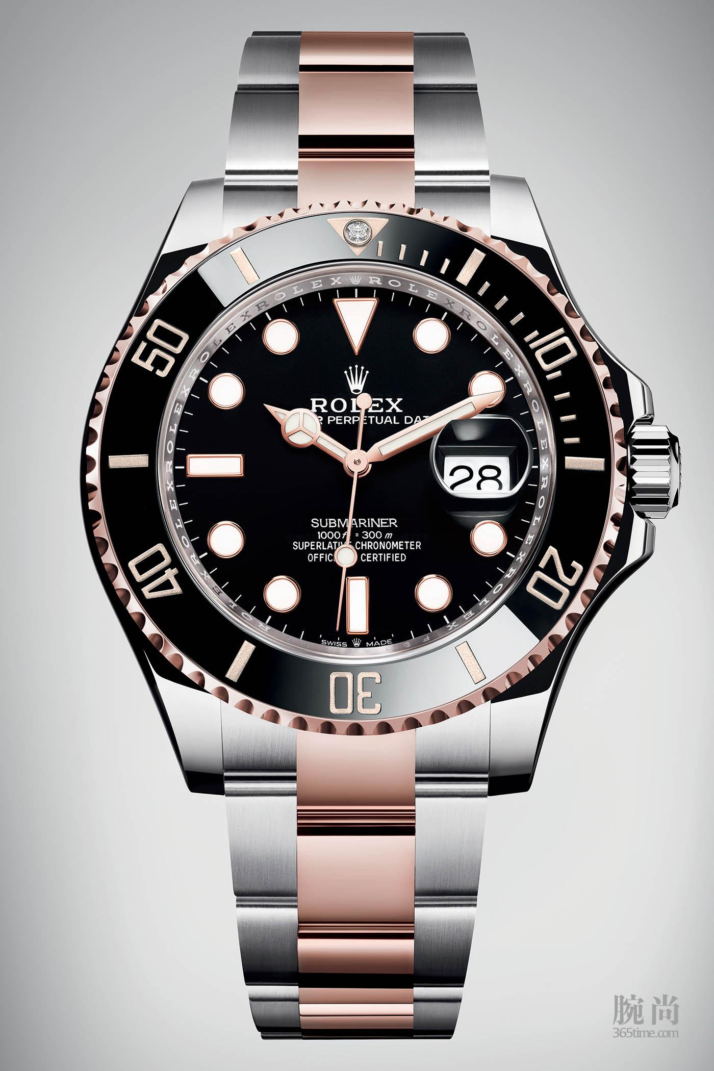 Rolex-Submariner-36-Rolesor-Everose-Rolex-Baselworld-2019-Rolex-2019-Predictions-2.jpg