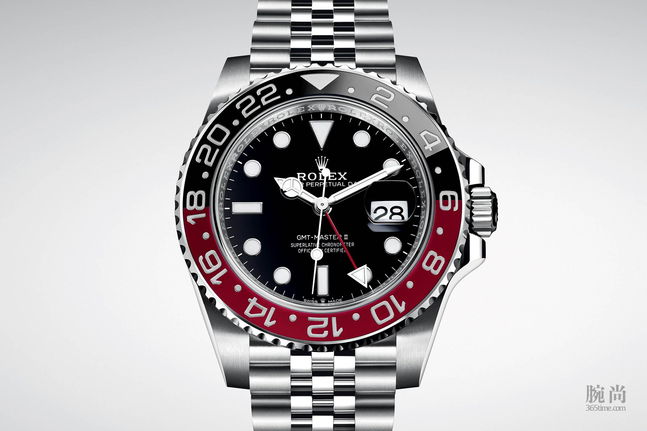 Rolex-GMT-Master-II-Coke-Black-red-Bezel-Jubilee-Calibre-3285-ref-126710RONR-Rolex-Baselworld-2019-Rolex-2019-Predictions-1.jpg
