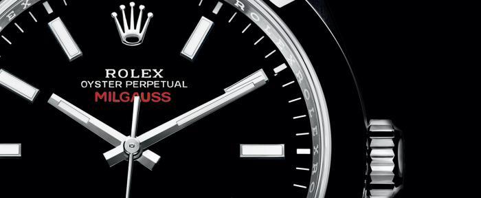 2019年巴塞尔表展上将要发布的劳力士新款手表独家大预测