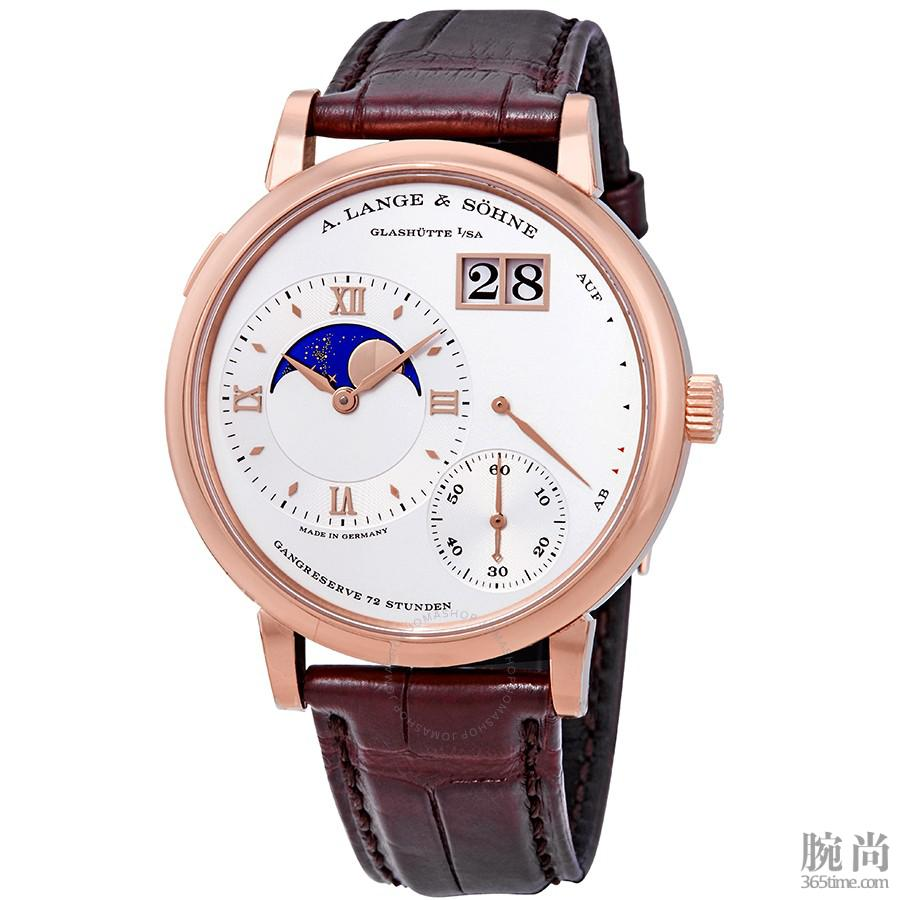 a.-lange-_-sohne-grand-lange-1-moonphase-silver-dial-men_s-watch-139.jpg