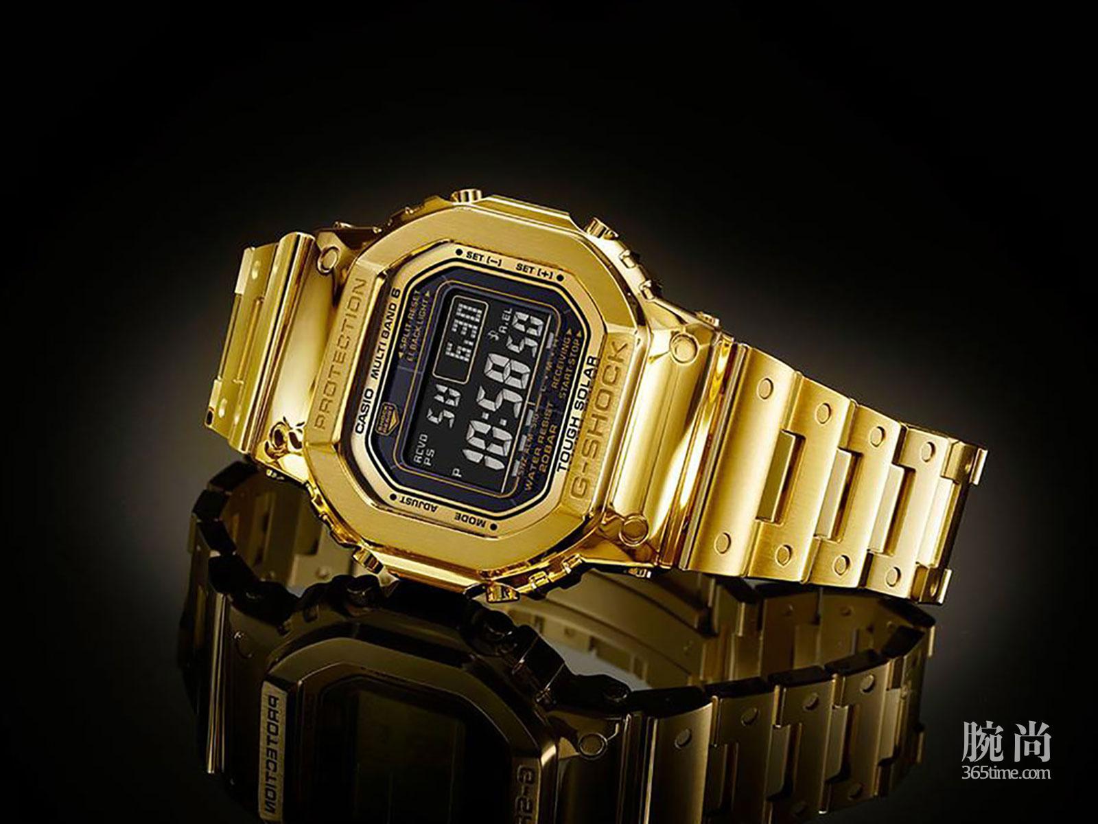 Pure_Gold_G-SHOCK_18k_G-D5000-9JR-2.jpg