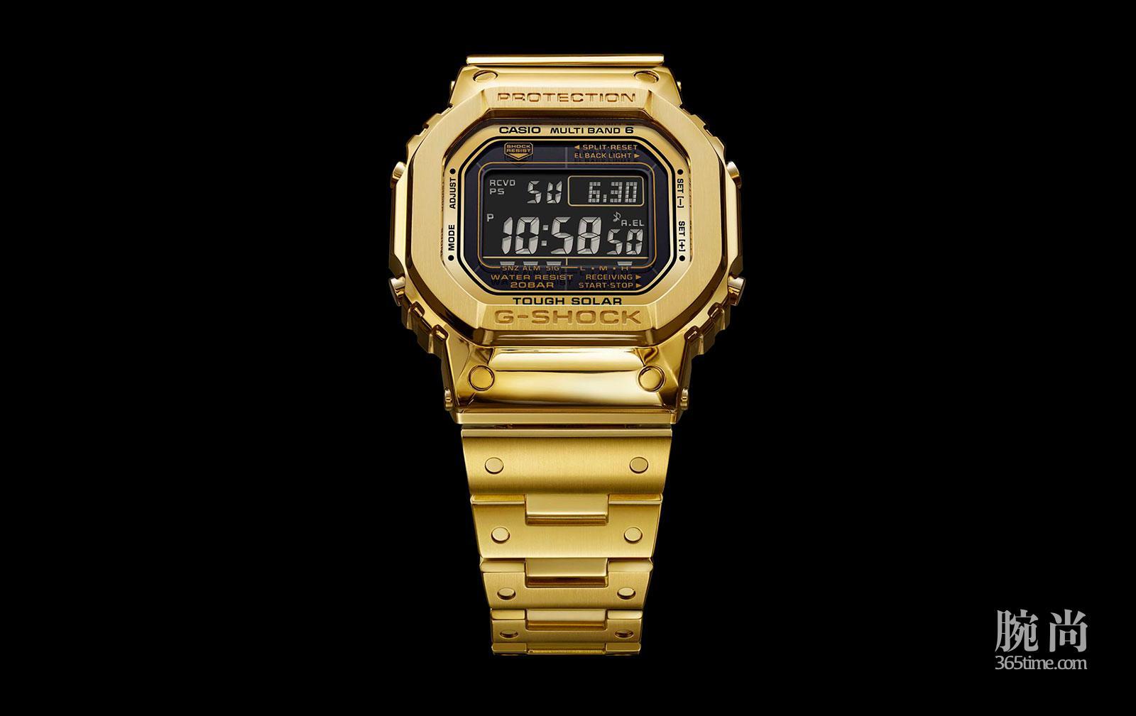 Pure_Gold_G-SHOCK_18k_G-D5000-9JR-3.jpg