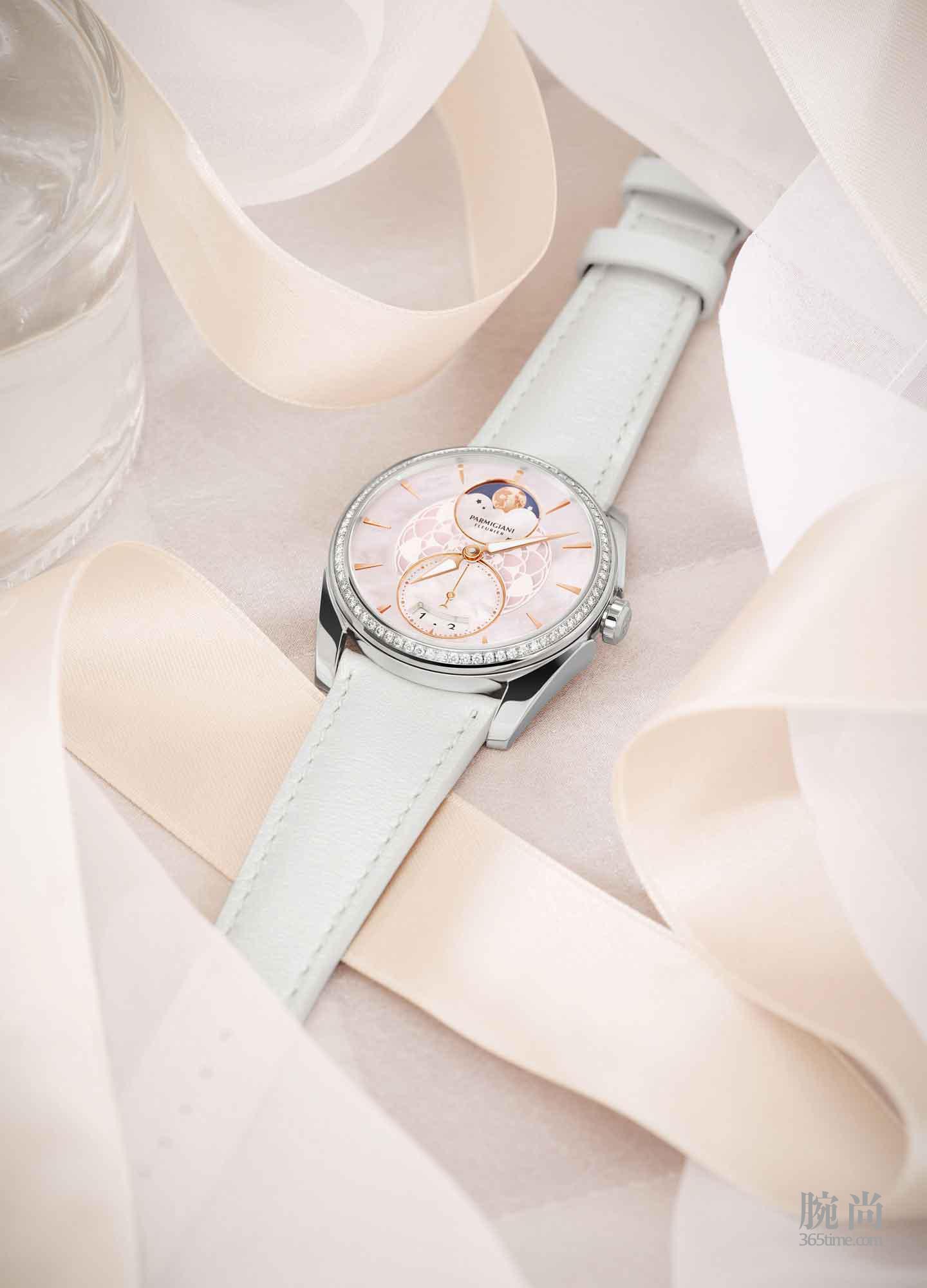 帕玛强尼Tonda-Métropolitaine-Sélène腕表.jpg