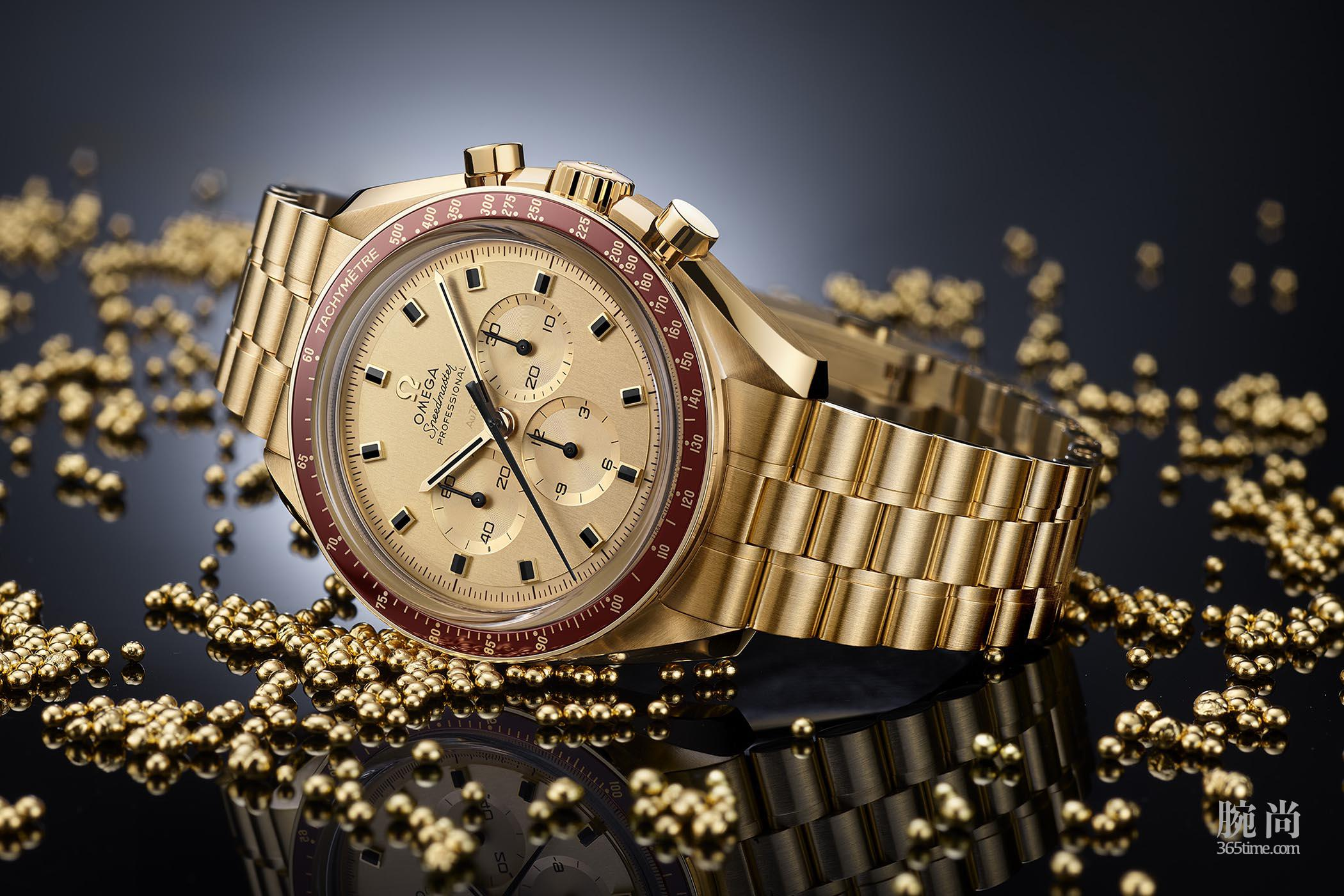 Omega-Speedmaster-Apollo-11-50th-Anniversary-Limited-Edition-310.60.42.50.99.001-6.jpg