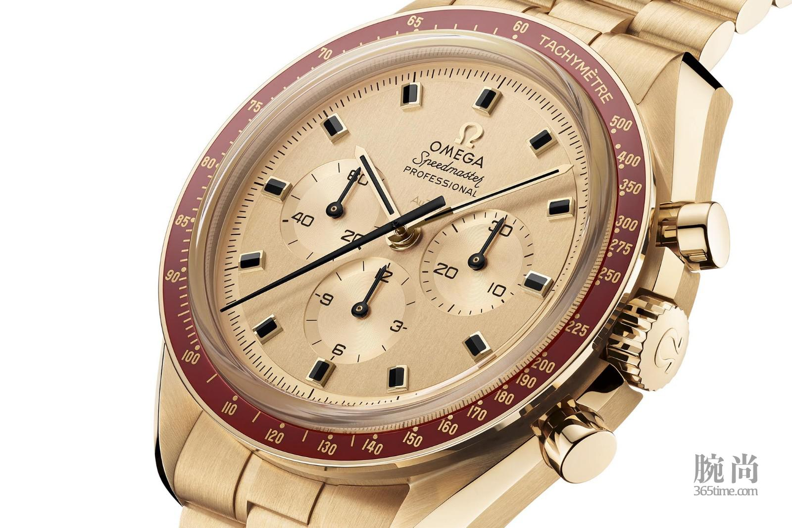 Omega-Speedmaster-Apollo-11-50th-Anniversary-Limited-Edition-310.60.42.50.99.001-3.jpg