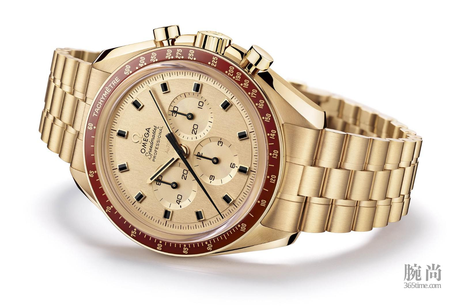 Omega-Speedmaster-Apollo-11-50th-Anniversary-Limited-Edition-310.60.42.50.99.001-2.jpg