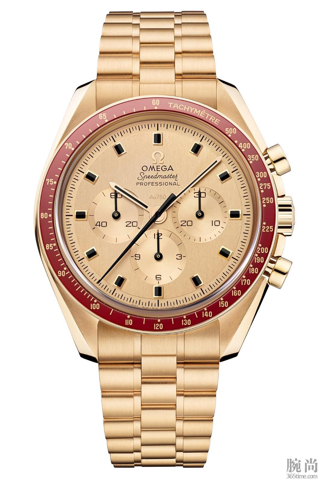 Omega-Speedmaster-Apollo-11-50th-Anniversary-Limited-Edition-310.60.42.50.99.001-1.jpg
