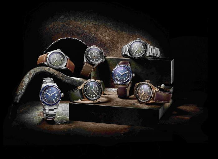 TAG Heuer泰格豪雅Autavia系列腕表,开启品牌全新篇章
