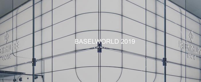 表王今年巴塞尔表展出了哪些新款?百达翡丽重点新品介绍