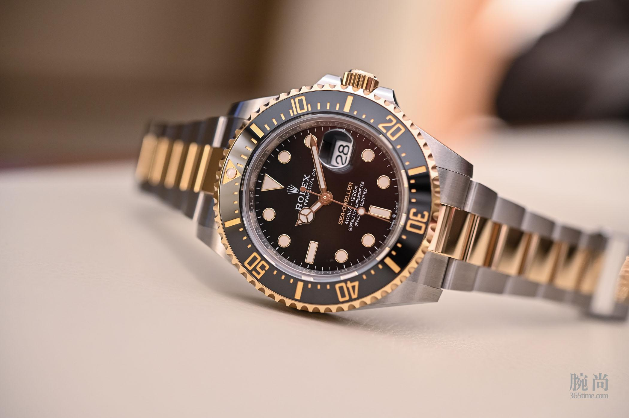 Rolex-Sea-Dweller-43mm-Rolesor-126603-4.jpg