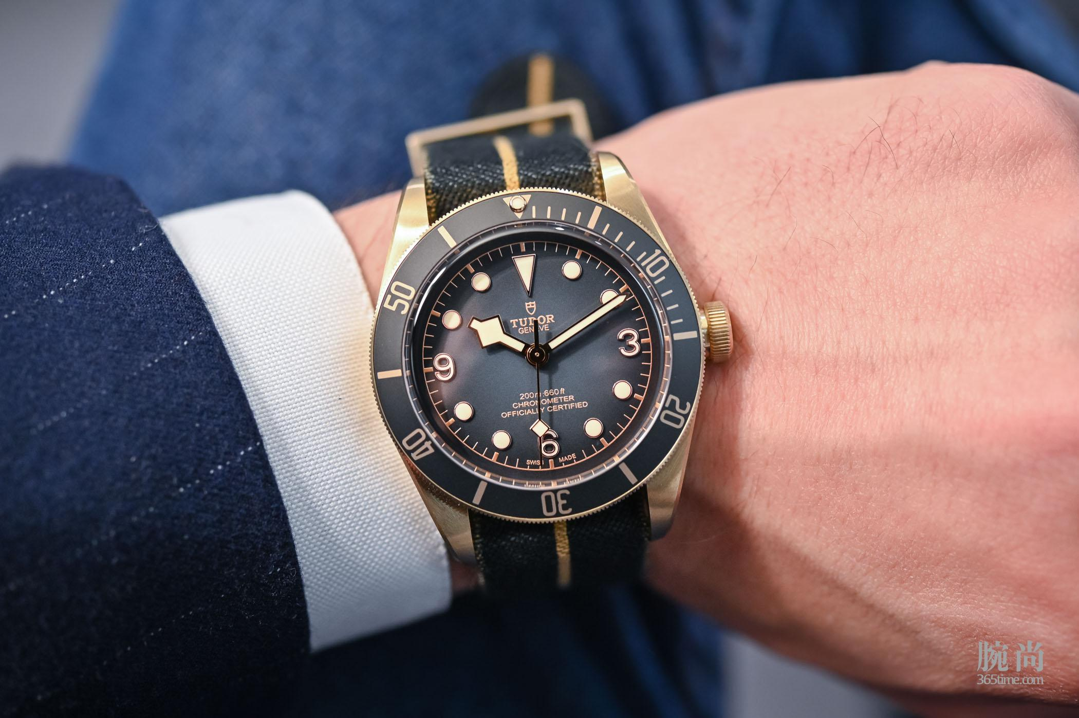 Tudor-Black-Bay-Bronze-Grey-Dial-79250BA-Baselworld-2019-Review-2.jpg